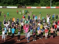 Bundesjugenspiele 2013